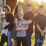 family-103