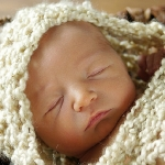Newborn14